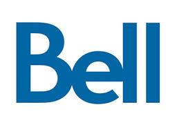 File:Bell.jpg