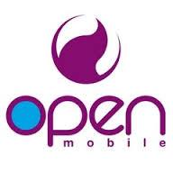 File:Open mobile.jpg