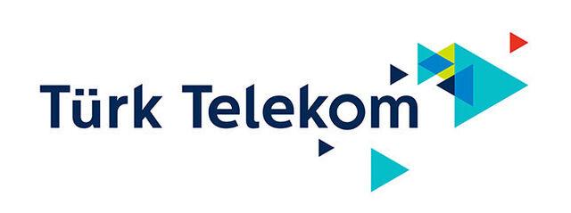 File:Türk Telecom.jpg