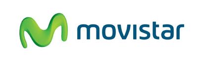 File:Movistar.png