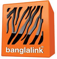 File:Banglalink.jpg