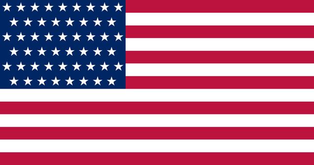 File:US big.png