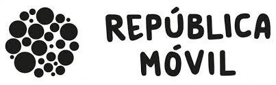 File:República Móvil.jpg
