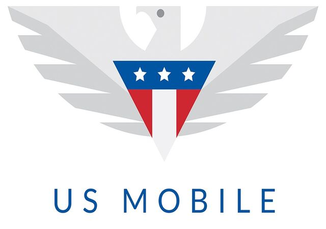 File:US Logo.jpg