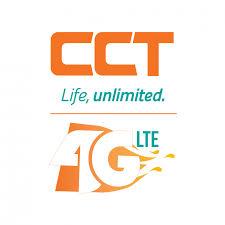 File:CCT.jpg