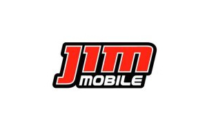 File:JIM-MOBILE-ft.jpg