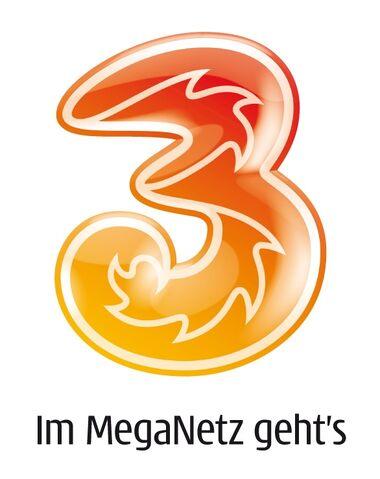 File:Logo mit Claim.JPG