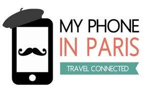 File:My phone in paris.jpg