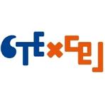 CTExcel