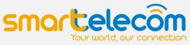 File:Smart telecom.jpg