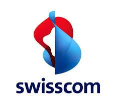 File:Swisscom.jpg