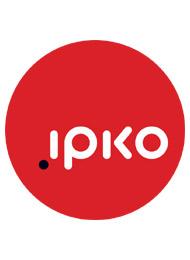 File:Ipko042014-1-.jpg