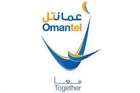 File:Omantel.jpg