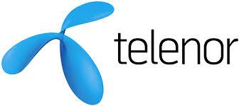 File:Telenor.jpg