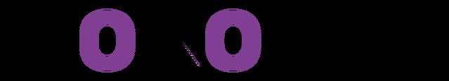 File:Xoxo-wifi-logo-b 50%.png