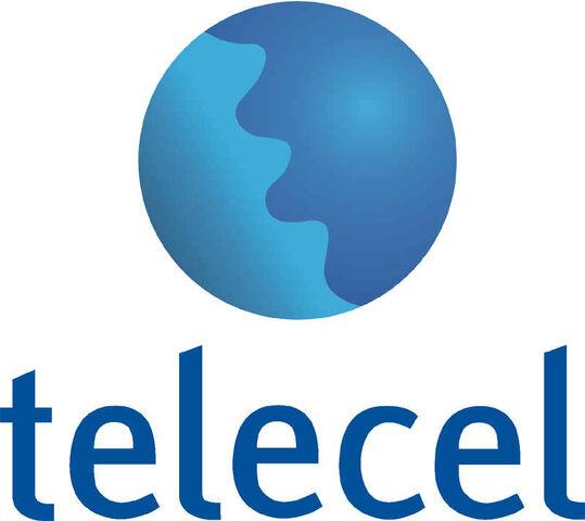 File:Telecel-BF.jpg