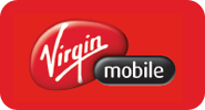 File:Virgin mobile.png