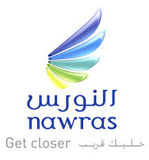File:Nawras.jpg