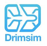 DrimSIM