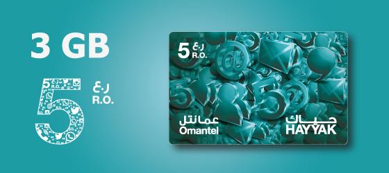 File:Omantel 5.jpg