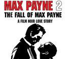 Max Payne 2: Upadek Maxa Payne'a