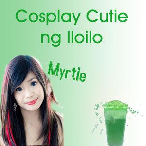 MyrtleFrontPage