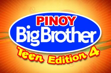 File:20120405024938!PBB Teen Edition 4 Logo.jpg