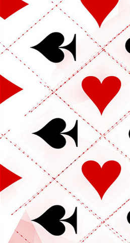 File:Playing cards.png