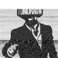 Thumbnail for version as of 23:34, September 11, 2013