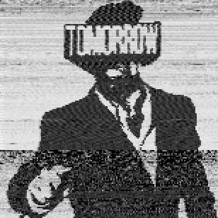 File:Spectrogram.png