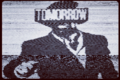 Thumbnail for version as of 14:07, May 30, 2014