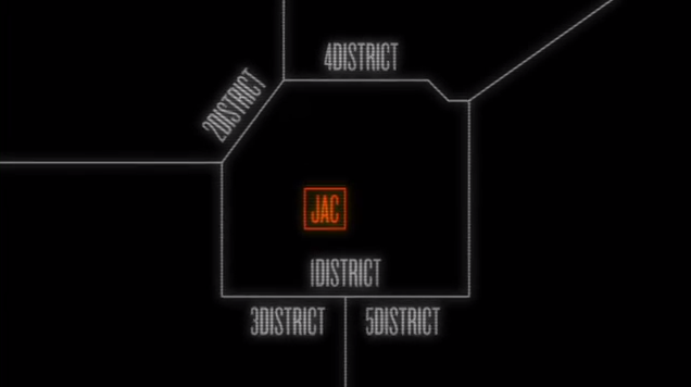 File:District.png