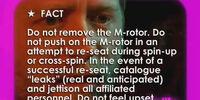 M-rotor