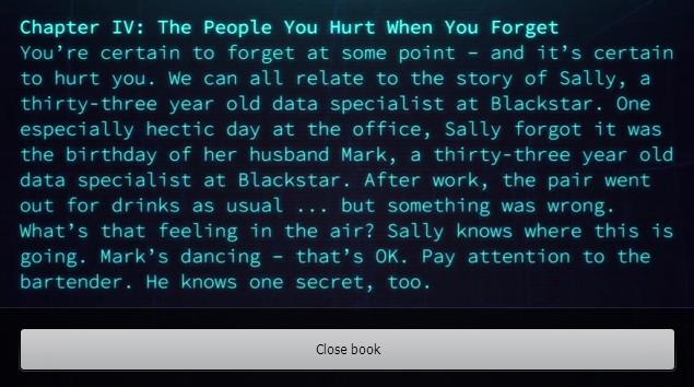 File:Blackstarscience.png
