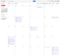 Thumbnail for version as of 13:52, September 24, 2013