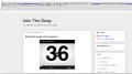 Thumbnail for version as of 03:20, September 24, 2013
