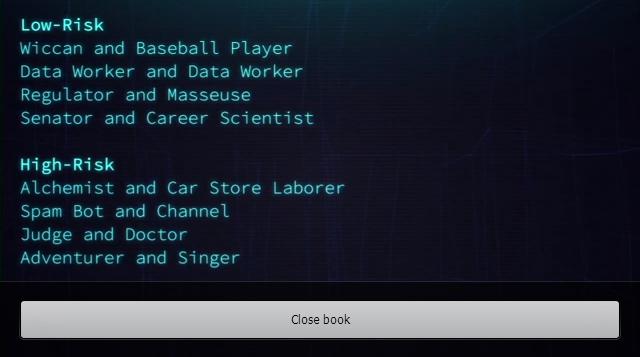 File:Career6.png