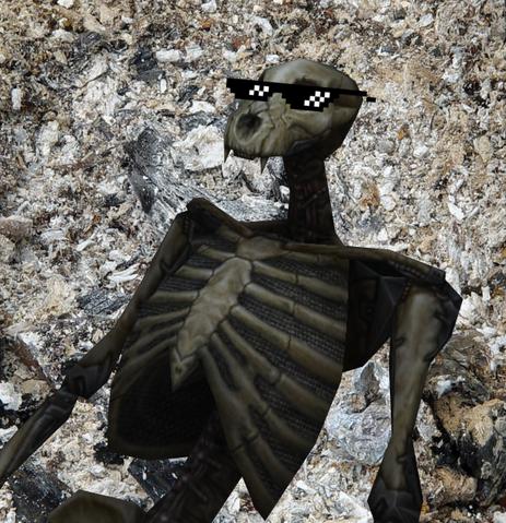 File:Skeleebone Spectre.png