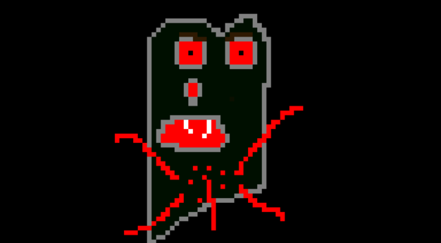 File:Vampirelord DEBOULS first form.png