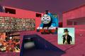Thumbnail for version as of 23:38, November 27, 2015
