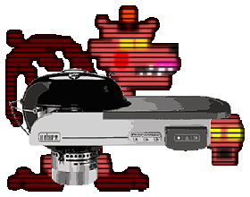 File:Xangle Grill.png