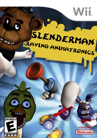 File:Slenderman Raving Animatronics.png