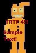 File:TRTF SAMPLE TEXT!.jpeg