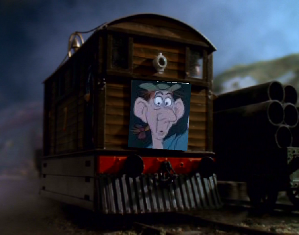 File:Train Guy.png