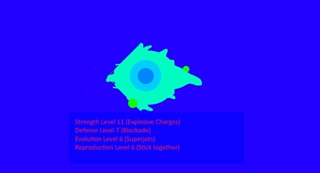 File:Cell LEVEL 1.jpg