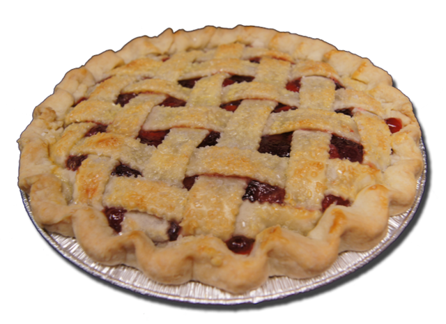 File:Cherry-pie.png