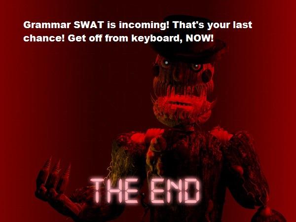 File:GrammarSWAT.jpg