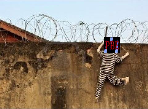 File:PBE prison escape.png