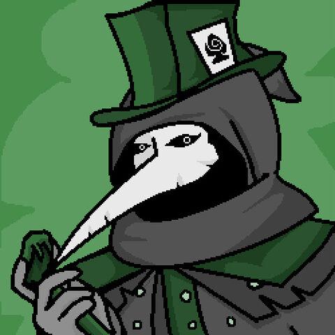 File:Irish Zed.jpg