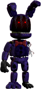 Plush_Withered_Bonnie.png